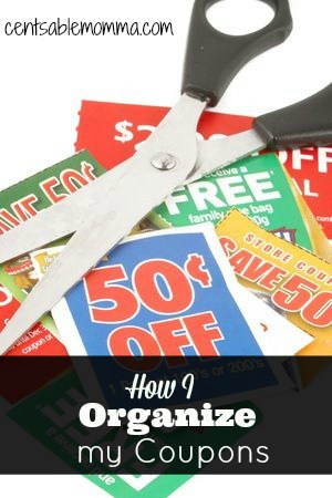 How-I-Organize-My-Coupons
