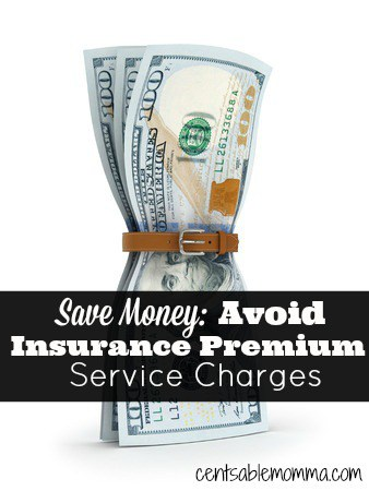 Save-Money-Avoid-Insurant-Premium-Service-Charges