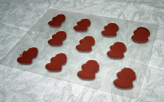 Valentine-Chocolates-Fill-Mold