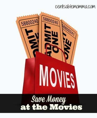 Save-Money-at-the-Movies