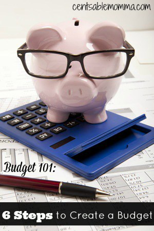 6-Steps-to-Create-a-Budget