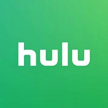 Hulu: 1-month FREE Trial