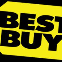 Best Buy 2019 Black Friday Ad Scan