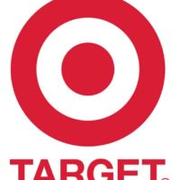 Target 2019 Black Friday Ad Scan