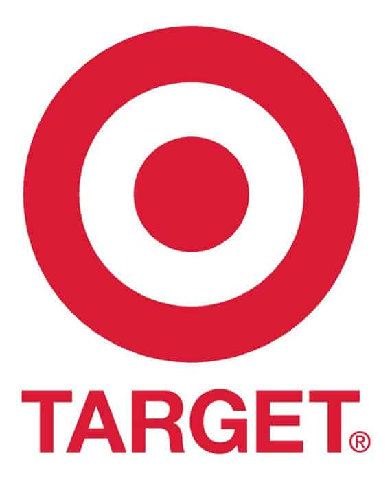 Target: Get 20% off Coupon When You Spend $50
