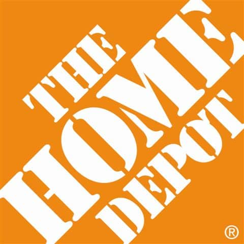 The Home Depot 2019 Black Friday Ad Scan