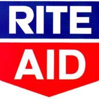 Rite Aid 2019 Black Friday Ad Scan