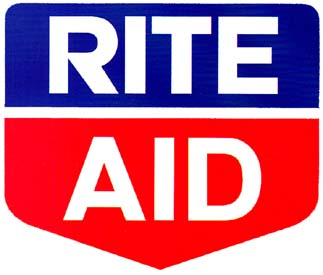 Rite Aid Black Friday Deals 2016