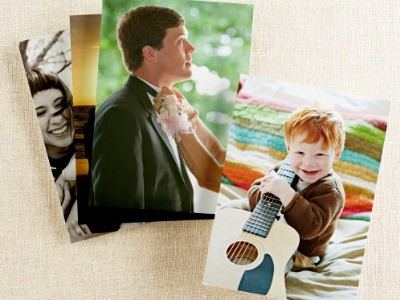 Shutterfly: 99 FREE Prints (only $0.06 per print Shipped)