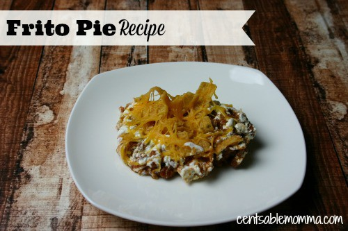 Frito-Pie-Recipe-Landscape