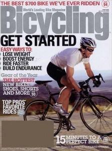 Bicycling-9