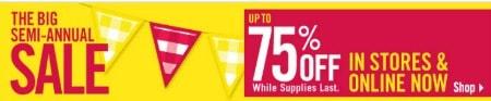 BBW-Semi-Annual-Clearance-Sale