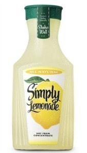 Simply-Lemonade-Coupons