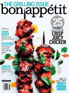bonappetitjuly2013