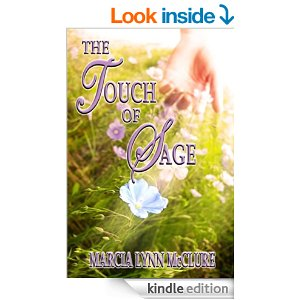 The-Touch-of-Sage