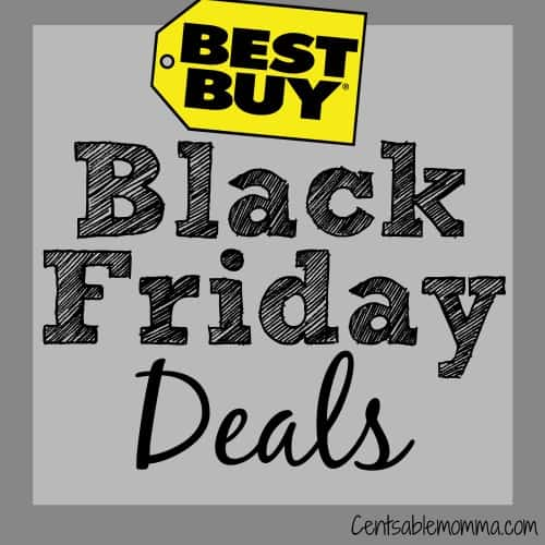 best-buy-black-friday-deals