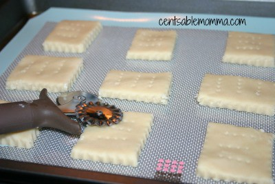 Good-Cook-Sweet-Creations-Products