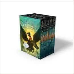 Percy-Jackson-5-book-Boxed-Set