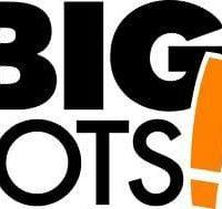 Big Lots 2019 Black Friday Ad Scan