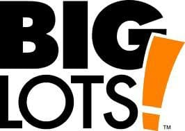 big_Lots_logo