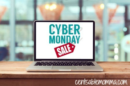 cyber-monday-deals-post