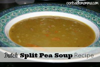 Dutch-Split-Pea-Soup-Recipe