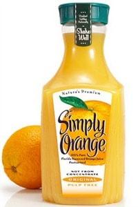 Simply-Orange-Coupon