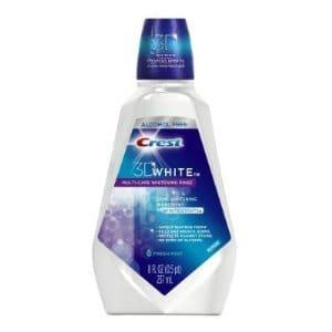 Crest-3D-Whitening-Rinse