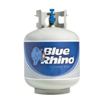 Printable Coupon 3 Off Blue Rhino Propane Tank Walmart Deal
