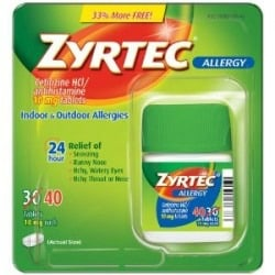 Zyrtec-Product-Coupon