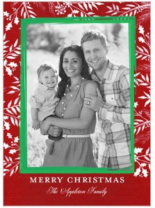 Shutterfly: (10) FREE Greeting Cards