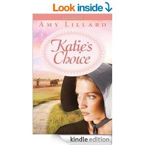 Katie's-Choice