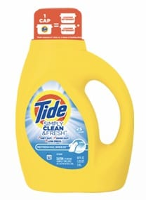 Tide-Clean-and-Fresh