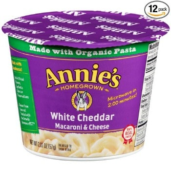 Annie's-Microwavable-Mac-and-Chese-Cups-White-Cheddar