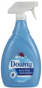 Downy-Wrinkle-Releaser-33oz
