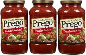 Prego-Pasta-Sauce-Coupon
