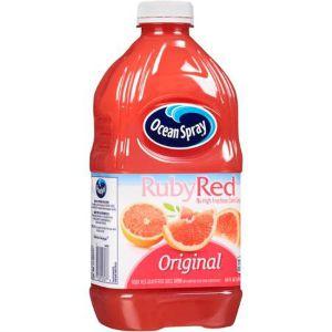 Ocean-Spray-Grapefruit-Juice
