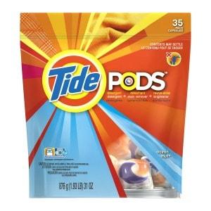 Tide-Pods-35ct
