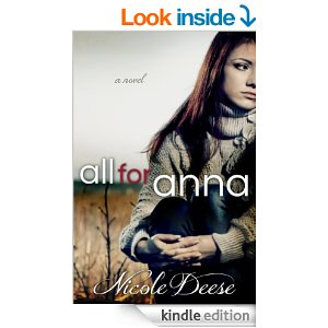 All-for-Anna