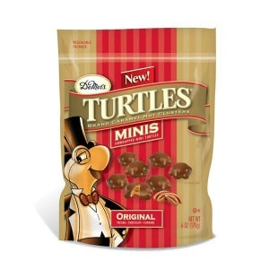 Demet's-Turtles-Minis