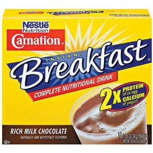 Carnation-Instant-Breakfast