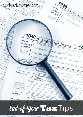 End-of-Year-Tax-Tips