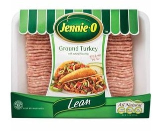 Jennie-O-Lean-Ground-Turkey