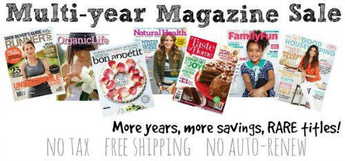 Multi-Year-Magazine-Sale (1)