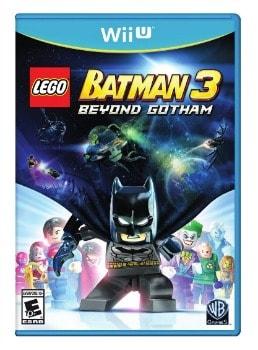 LEGO-Batman-3-Beyond-Gotham-WiiU-Game
