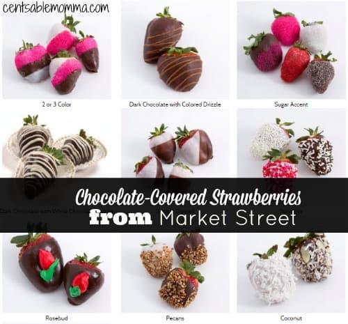 Market-Street-Texas-Strawberries