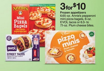 image about Plum Organics Printable Coupon called Printable Coupon: $2 off Plum Organics Frozen Little ones Goods