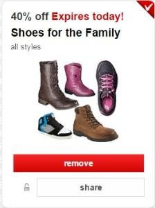 Target-Cartwheel-Shoes