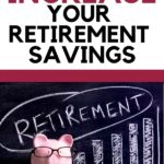 Check out these tips on how to increase your retirement savings without feeling the pinch.