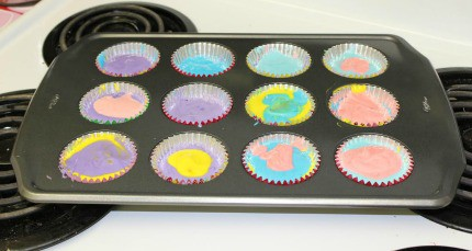 Cotton-Candy-Rainbow-Cupcakes-In-Process-2